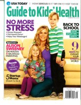 Guide-to-Kids-Health-Cover