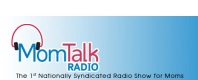 mom-talk-logo2