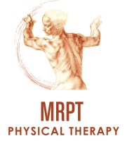 mrpt_logo CS Test MRPT Only
