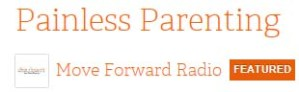 Painless Parenting