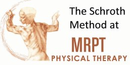 Schroth-Method-2