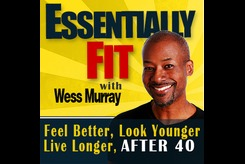 Essentially Fit Radio